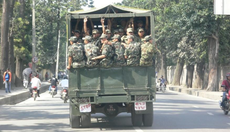nepal-army-truck.jpg