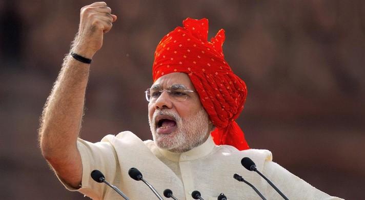 narendra_modi_prime_minister_presentation_indium_106405_3840x2400.jpg