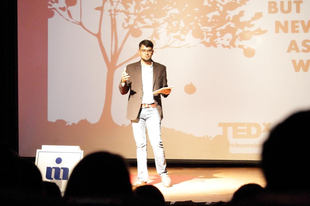 TEDx_0071.JPG